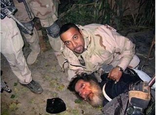 Saddam_