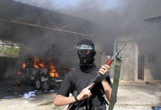 Gaza2498x340