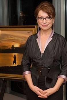 GalinaRusanova